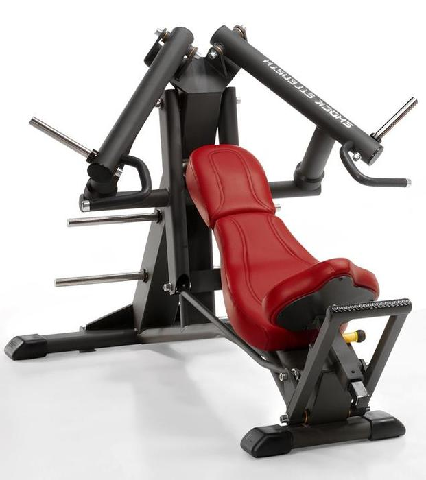 Fitness Equipment Services: ALL FITNESS SERVICES Vente Machine Musculation